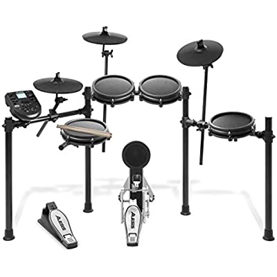 alesis-nitro-mesh-kit-eight-piece