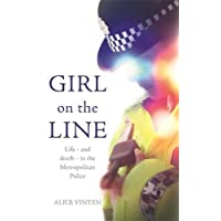 On the Line: Life – and death – in the Metropolitan Police