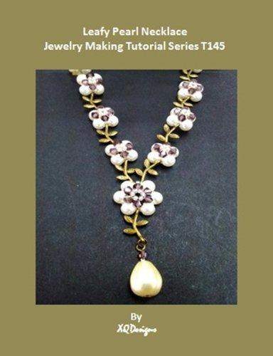 Jewelry making tutorials free video classes.