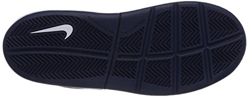 Ginnastica psv Da Unisex 4 Nike Pico Scarpe 6PWXx
