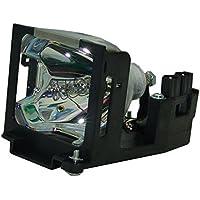 Lutema VLT-HC2LP-L01 Mitsubishi VLT-HC2LP Replacement DLP/LCD Cinema Projector Lamp, Economy