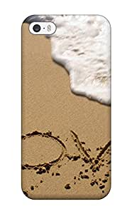 4562282K73651723 New Design On Case Cover For Iphone 5/5s