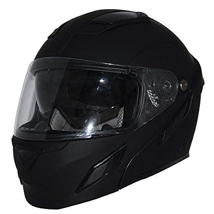 BRIGADE SVS BLACK 4XL Zox Z88-30708