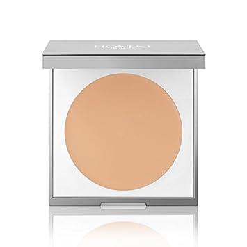 Honest Beauty Everything Cream Foundation, Linen, 0.31 Ounce