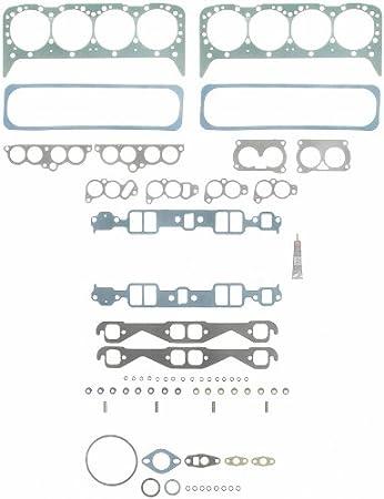 HS7183PT FEL-PRO HS7183PT CYLINDER HEAD GASKET SET