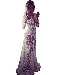 Special Occasion Dresses | Amazon.com