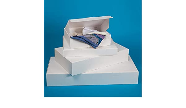 Prop-IT Acid Free Storage XLarge Box