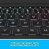 Logitech SLIM FOLIO PRO Backlit Bluetooth Keyboard