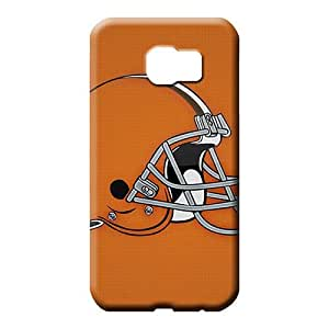 iphone 6 covers protection Designed Protective mobile phone carrying shells Dallas Cowboys nfl football logo