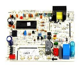 09 Control Board ()