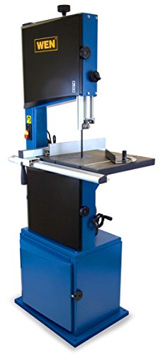 Wen Table Saw Price Compare