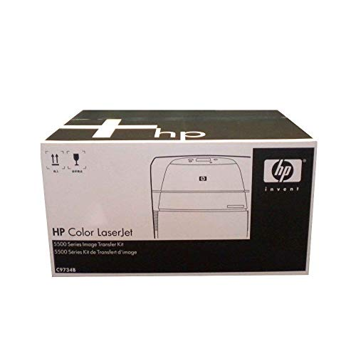 HP C9734B Image Transfer Kit- ()
