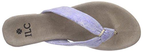 lilac Violett 889 Sandale Love Candies I Tongs Ilc Femme Violet z6RZw8xZ