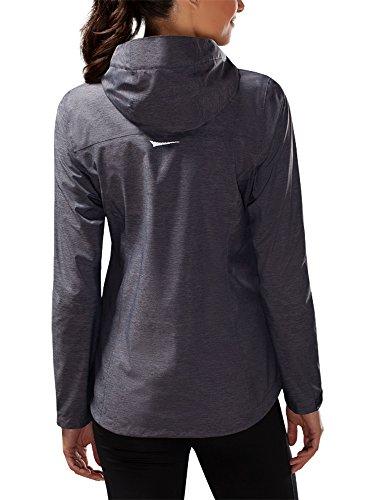 Paradox Waterproof Amp Breathable Women S Rain Jacket Buy