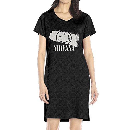 Buy nirvana maxi dress - 6