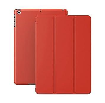Khomo funda ipad mini 1 2 3 carcasa roja ultra delgada con smart khomo funda ipad mini 1 2 3 carcasa roja ultra delgada con smart altavistaventures Image collections