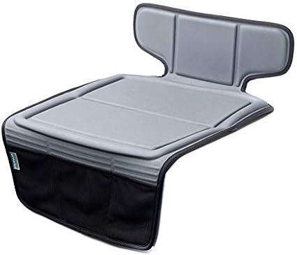 Kid Transit Protectores de asiento de automóvil para asientos ...