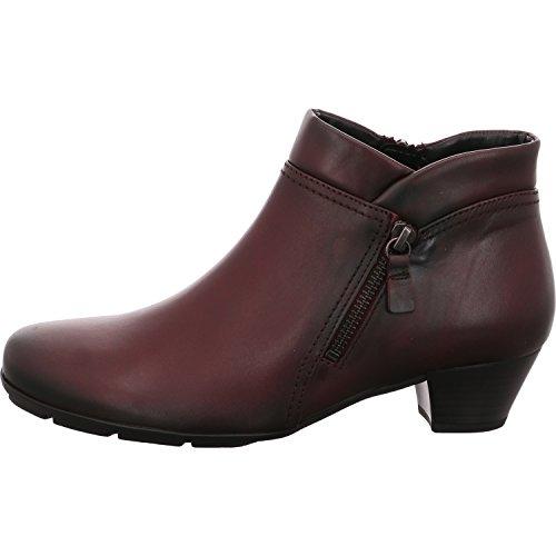 Women Gabor Women Shoes Gabor Gabor Shoes xSYwqO4q
