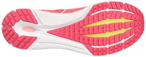 Chaussures 3 de Peach Rose Fluo Cross Ignite Pink Puma soft Speed puma 300 WN Paradise White Femme wRqYnXUx