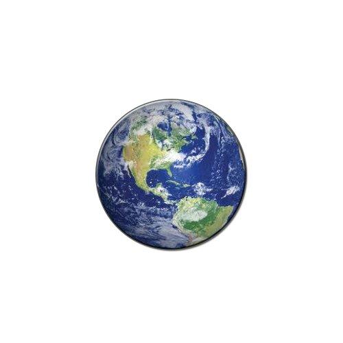 Globe Tie - 1