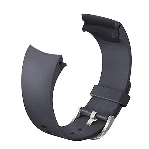 Samsung Classic V MORO Replacement Rubber