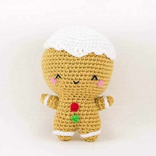 Cute Amigurumi Kitties Free Crochet Patterns | 500x500