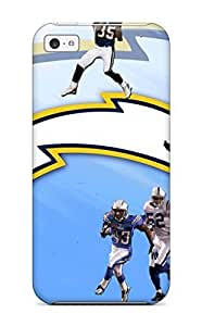 Best saniegohargers NFL Sports & Colleges newest iPhone 6 plus (5.5) cases