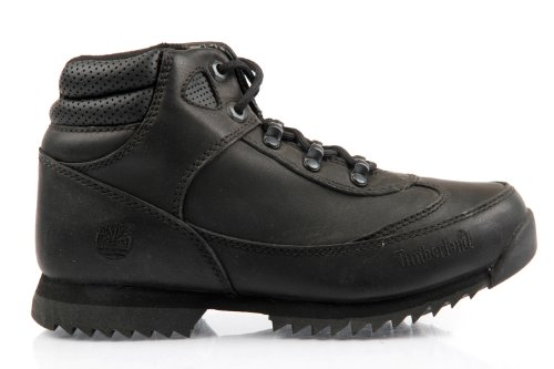 Timberland 2.0 Sprint Blk - Junior 92985 Noir