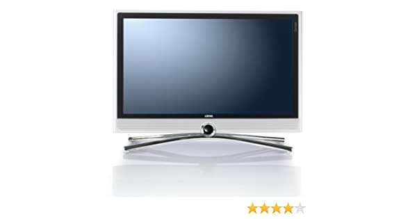 LOEWE Connect 26 SL - Televisor (66,04 cm (26