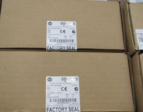 Used, Huanyu Instrument® New Allen Bradley AB 1766-L32AWAA for sale  Delivered anywhere in USA