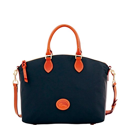 Dooney And Bourke Nylon Handbags - 3