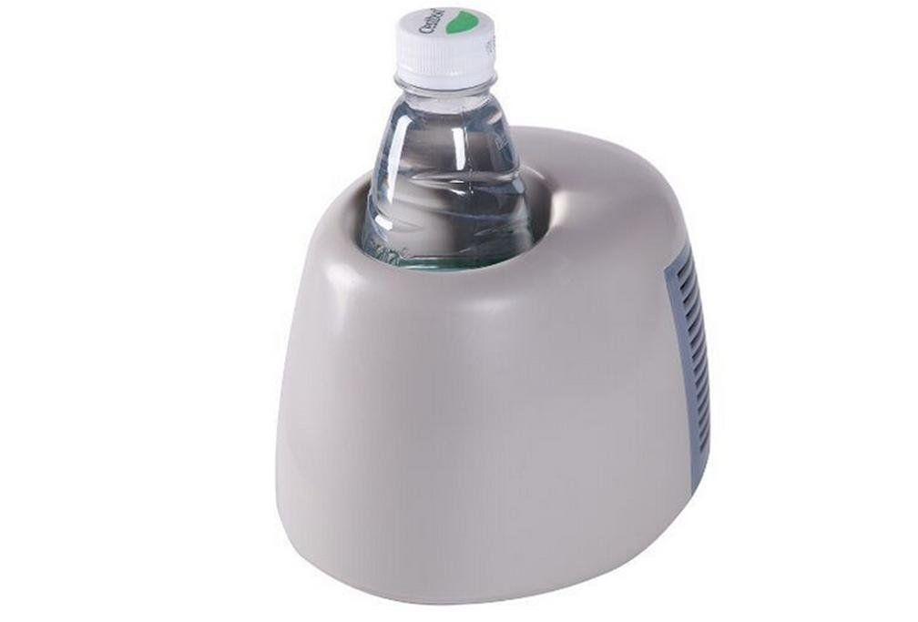 Effect Mini Kühlschrank : Xw usb mini kühlschrank koffer kühlung heizung dual nutzung heiße