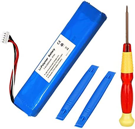 oGoDeal Battery Replacement