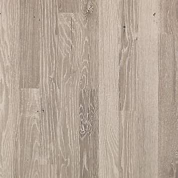Mohawk Industries Blc16 98 7 12 Wide Laminate Plank Flooring