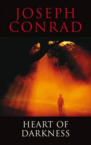 An analysis of the themes in heart of darkness by joseph conrad