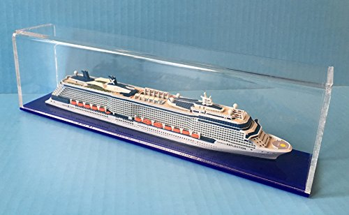 celebrity-reflection-cruise-ship-model-in-11250-scale-collectors-series