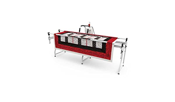 Amazon.com: Grace SR-2 Quilting Frame
