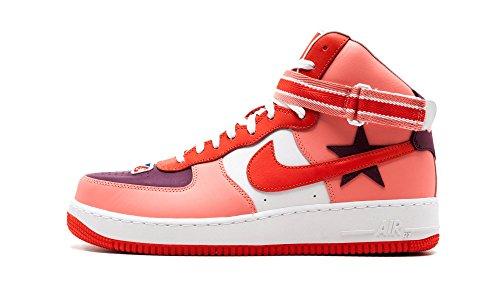 Force nbsp;– RT Nike 1 Air nbsp;Hi 11 nbsp;US Agw18fq