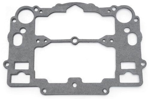 Edelbrock Carburetor Air (Edelbrock 1499 Carburetor Air Horn Gaskets - Pack of 5)