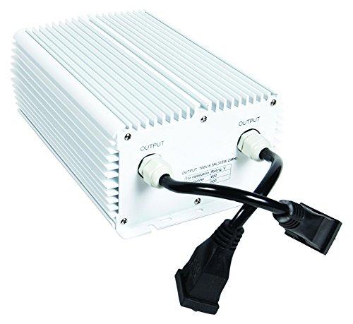 C.M.H. 630 Remote Dual Lamps ()