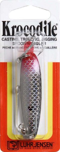 0.625 Ounce Lure - 7