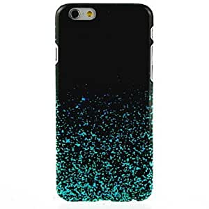 LIMME Night Flash Pattern Case for iPhone 6