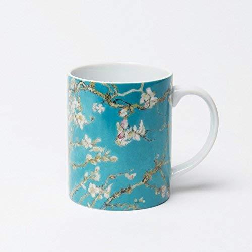 Vincent Van Gogh Mug - Almond Blossom