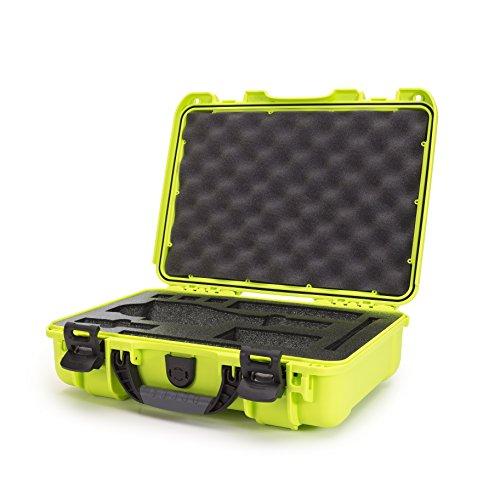 nanuk-910-osm2-waterproof-hard-case-with-foam-insert-for-dji-osmo-lime