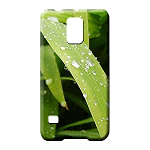 samsung galaxy s5 Extreme Top Quality Cases Covers Protector For phone phone cases covers cell phone wallpaper pattern