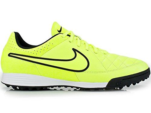 Nike Tiempo Genio Leather TF Men