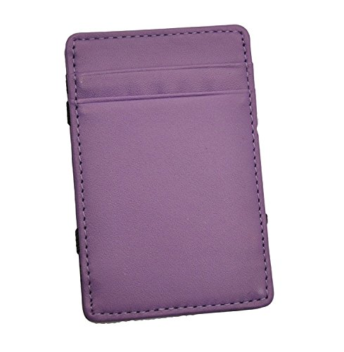 royce-leather-mens-the-magic-wallet-one-size-purple