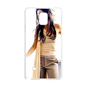 COBO Penelope Cruz Design Pesonalized Creative Phone Case For Samsung Galaxy Note4