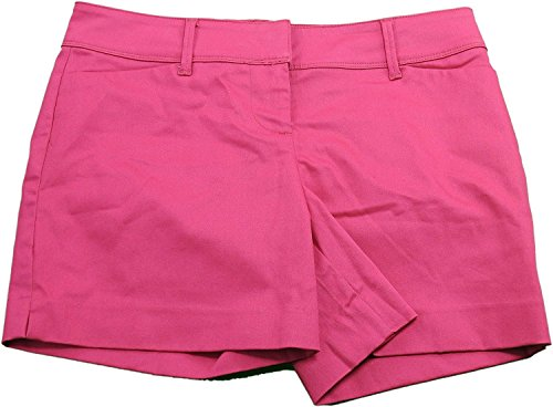 The Limited Ladies Size 6