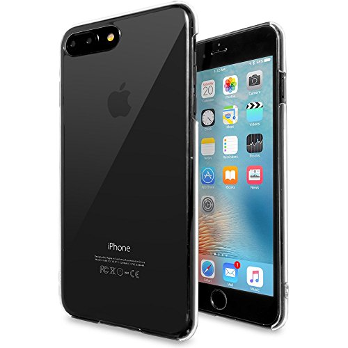 natura-naiphone7pluspc-iphone7plus-hard-case-cover-crystal-view-with-display-protector-film-dust-rem
